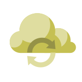 icon-data-quality-11