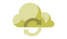 icon-data-quality-4