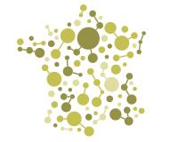 icon-geomarketing-1