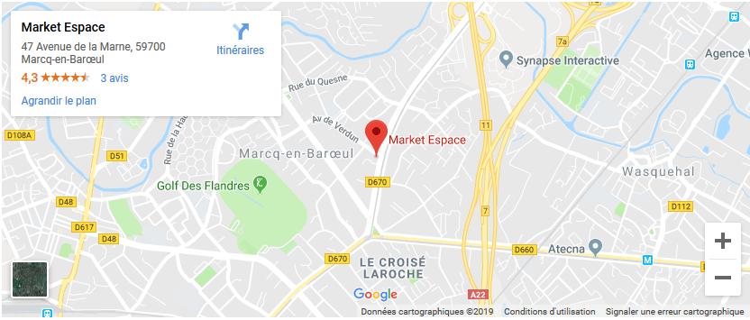 map_market