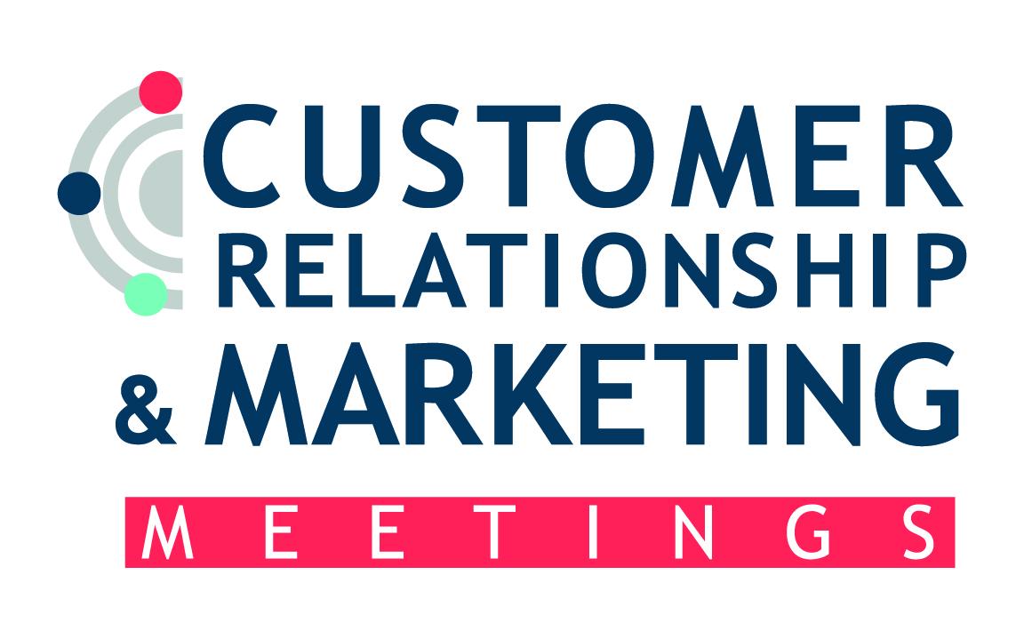 Salon CRM Meetings 2021
